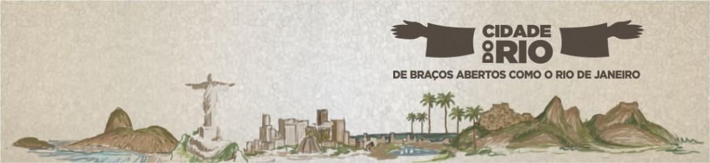header_CIDADE-DO-RIO