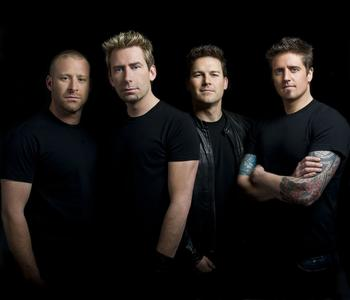 182058_294857_nickelback_press_shot_credit_richard_beland_web_