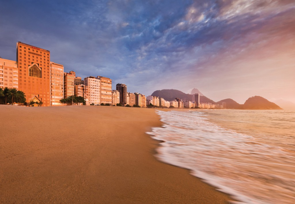 _Rio_Beach_Sunset_Compresse
