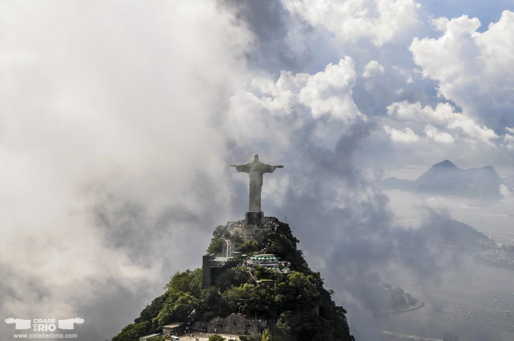 RIO_5847