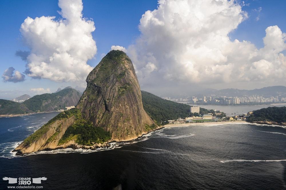 RIO_5862a