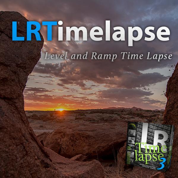LRTimelapse3_600
