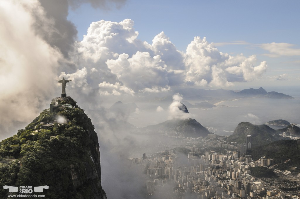 RIO_5846