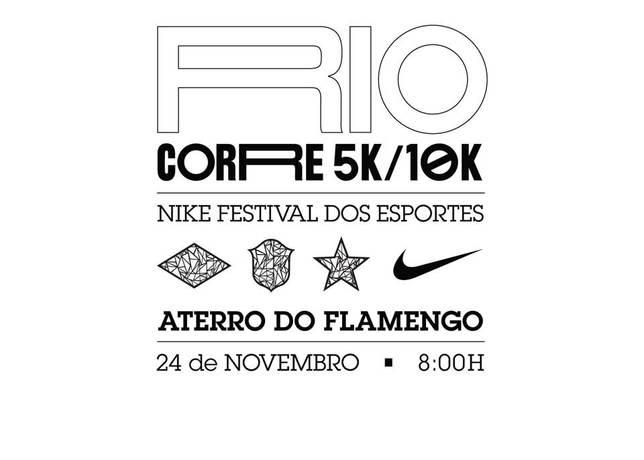riocorre10k_nike_large