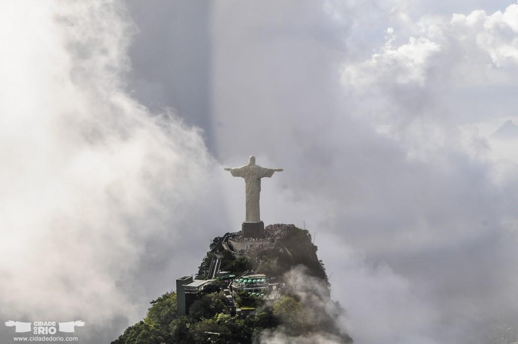 RIO_5849