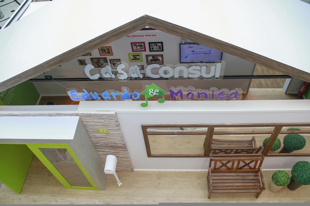 Casa_Consul Eduardo e Monica (1)