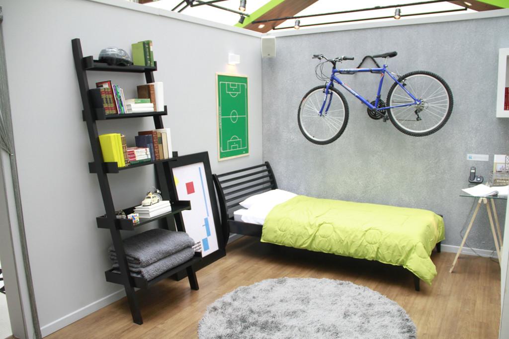 Casa_Consul quarto Eduardo