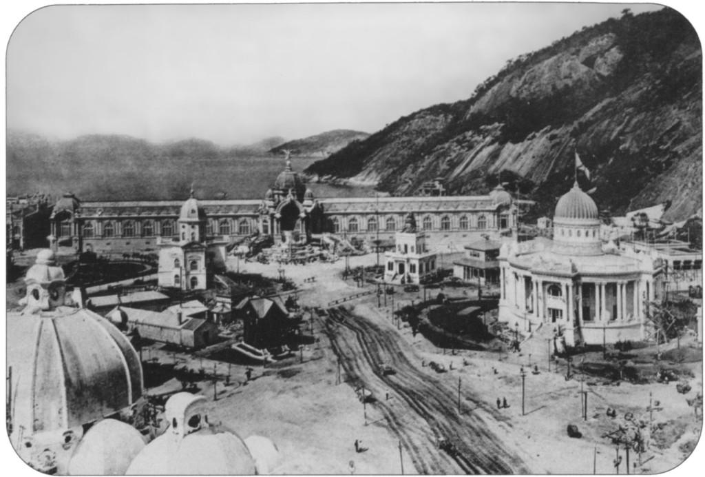 Rio_de_Janeiro_city_1908