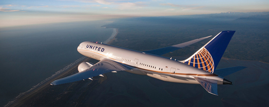 united-787-dreamliner-524x210
