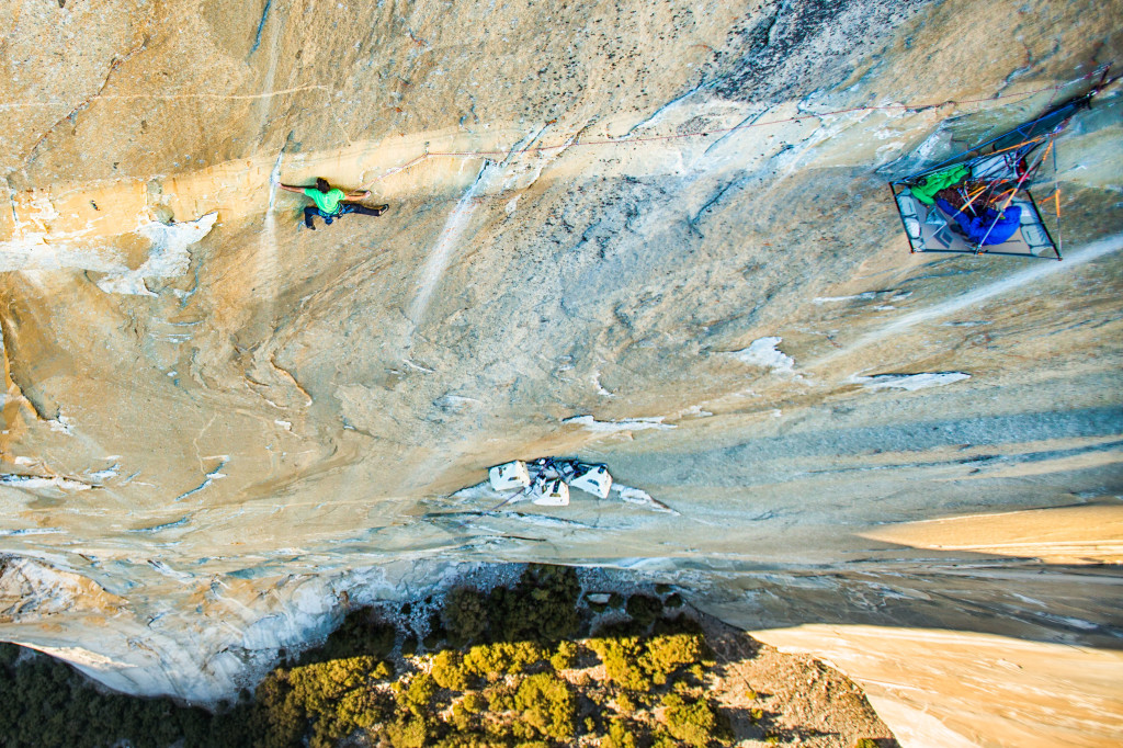 RMF_2015_ReelRock_DawnWall_FirstLook_Foto_Brett Lowell