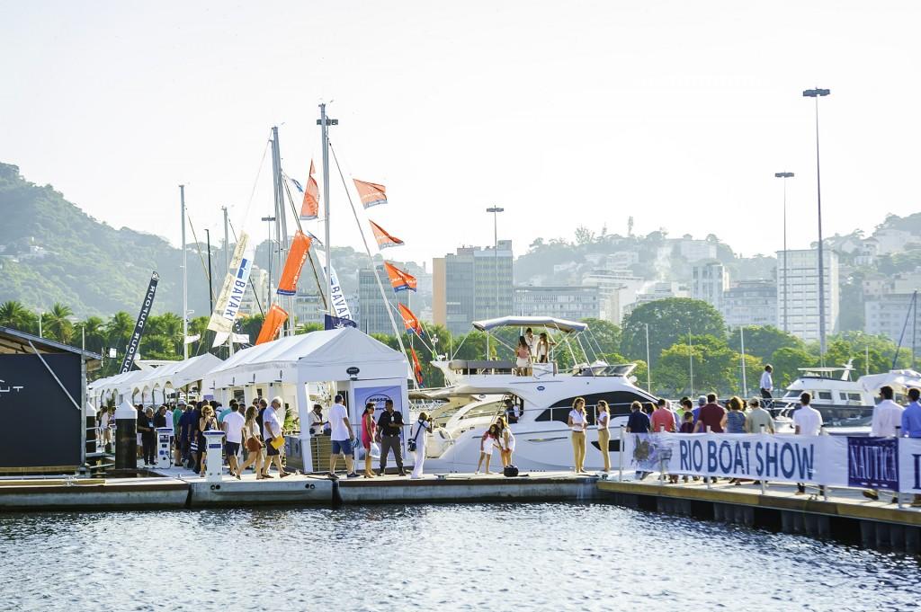 Rio Boat Show_Crédito Divulgação (2)