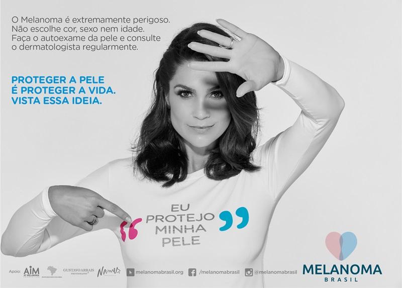Divulgação_Flavia_Alessandra01170502_150325